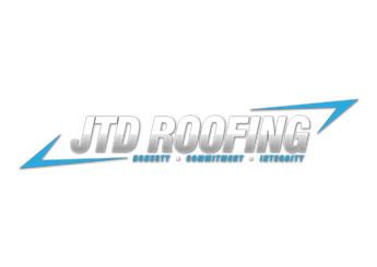 JTD Roofing