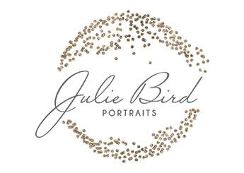 Julie Bird Portraits, Inc.