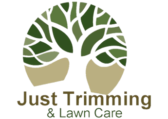 Just Trimming & Lawn Care