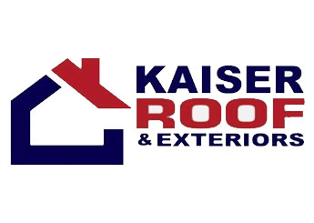 Kaiser Roofing and Exteriors