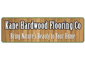 Kane Hardwood Flooring