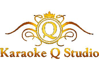 Karaoke Q Studio