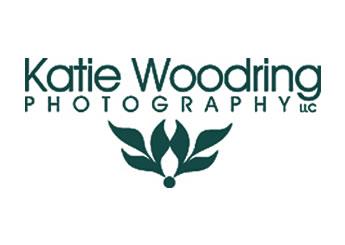 Katie Woodring Photography LLC