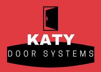 Katy Door Systems