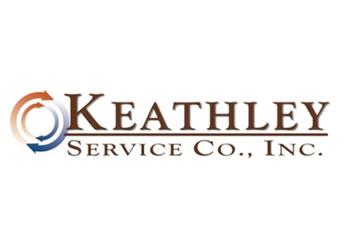 Keathley Service Co Inc