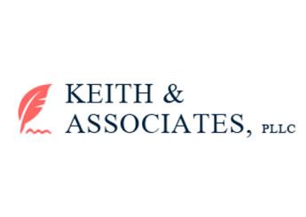 Keith & Associates, PLLC