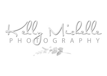 Kelly Michelle-Photography