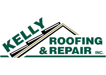 Kelly Roofing and Repair