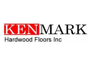 Ken Mark Hardwood Floors Inc.