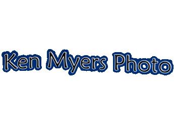 Ken Myers Photo