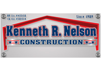Kenneth R. Nelson Construction @ Pahrump