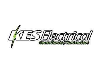 KES Electrical