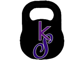 Kettlebell Sanctuary