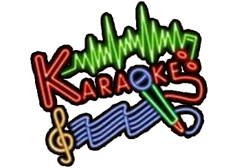 Kiki and Tbone DJ/ Karaoke Entertainment