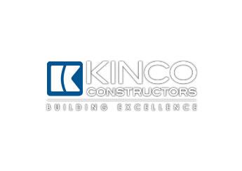 Kinco Constructors, LLC