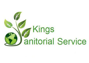 Kings Janitorial Services