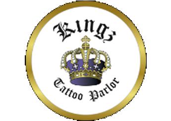 Kingz Tattoo Parlor