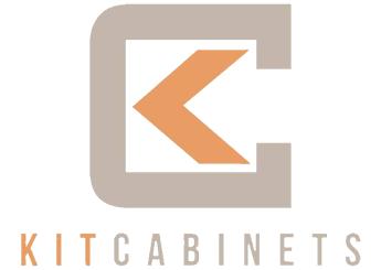 Kit Cabinets