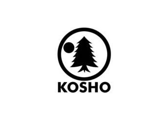 Kosho School of Karate