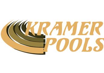 Kramer Pools Inc.