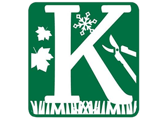 Krape's Lawn Care