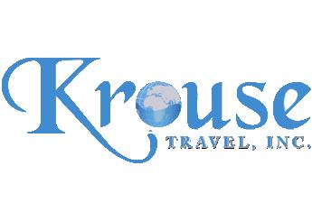 Krouse Travel