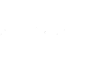 Krua Thai Cafe, LLC