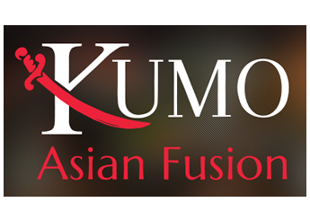 Kumo Asian Fusion