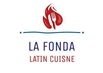 La Fonda Latin Cuisine