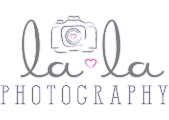 La La Photography