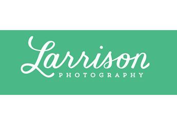 Larrison Photography