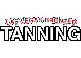 Las Vegas Bronzed
