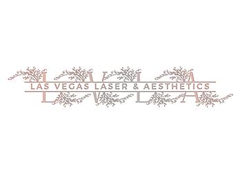 Las Vegas Laser & Aesthetics