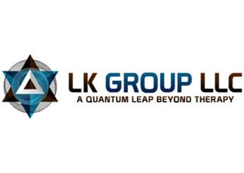 Laura Kohn, LMHC CHt - Laura Kohn Group