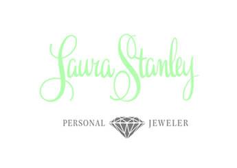 Laura Stanley Personal Jeweler