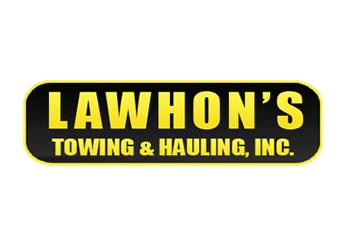 Lawhon's Towing & Hauling, Inc.