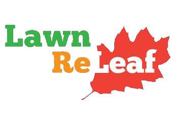 Lawn ReLeaf