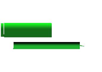 Lawnboys Landscaping