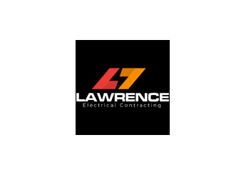 Lawrence Electrical Contracting