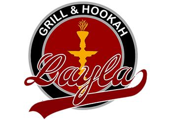 Layla Grill & Hookah
