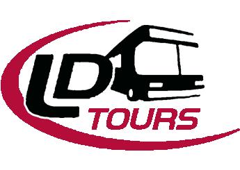 LD Tours