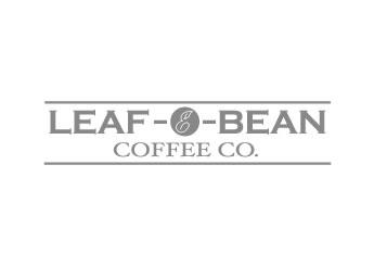 Leaf & Bean Coffee Co