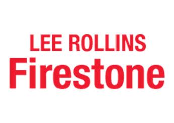 Lee Rollins Firestone