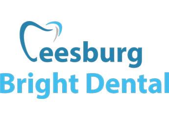 Leesburg Bright Dental