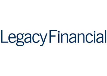 Legacy Financial Advisors