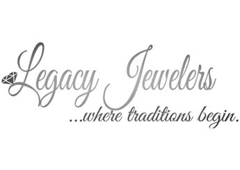 Legacy Jewelers