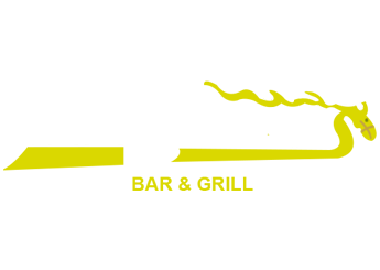 Legend's Bar and Grill