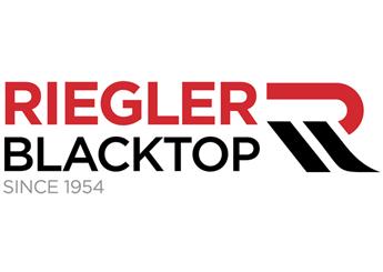 Len Riegler Blacktop Inc.