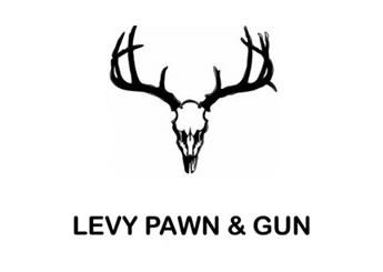 Levy Pawn Shop