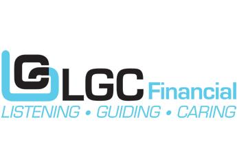 LGC Financial